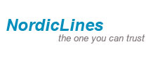 nordiclines